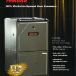 amana gas furnace (2)