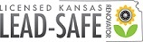 KANSAS LEAD-SAFE